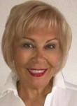 Mila, 68  , Cambrils