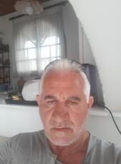 γιωργος, 56, Greece, Agrinio