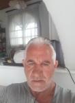 γιωργος, 56  , Agrinio