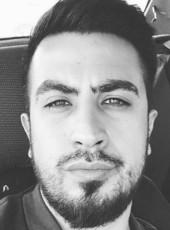 Tamerlan, 33, Azerbaijan, Baku