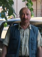 igor, 63, Russia, Kaluga
