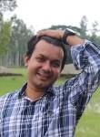 taps, 37, Dhaka