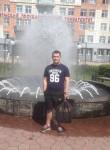 Artem, 19, Perm