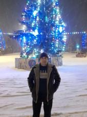 Oleg, 48, Ukraine, Pereyaslav-Khmelnitskiy