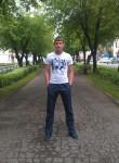 роман, 31 год, Железногорск (Красноярский край)