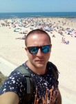 Sergey, 38  , Neuss