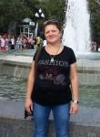Lyubov, 55  , Malyy Mayak