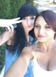 Tanya, 24, Ribnita