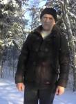 vova, 54  , Zadonsk