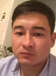 dzhoker, 26  , Almaty