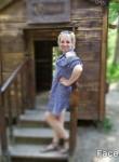 Olga, 37, Voronezh