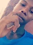 Fomi Billx, 24  , Kumasi