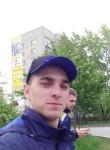 PrOsToY PaReN, 22  , Beloyarskiy (Sverdlovsk)