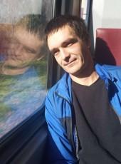 Vladimir, 32, Belarus, Zaslawye