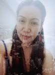 anne, 38  , Madinat `Isa