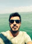 Erdem Balcı, 38  , Ciftlikkoy