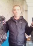 yuriy, 45  , Lakhdenpokhya