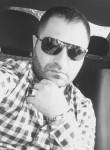 Aaaaa, 35  , Yerevan