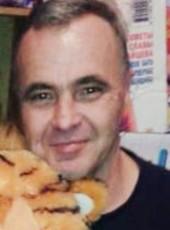 Yuriy, 49, Russia, Saint Petersburg