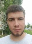 Egor, 27  , Krasnoturinsk