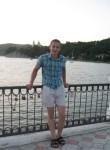 Aleksandr, 26, Yasnogorsk