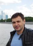 Вадим, 30 лет, Москва