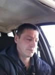 Nikolay, 43  , Psebay