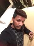 vijay, 24  , Ar Rifa