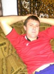 Aleks, 40  , Drochia