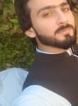 Dani, 18  , Islamabad
