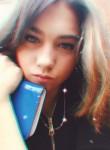 nika, 18  , Engels
