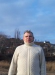 viktor, 63  , Tula