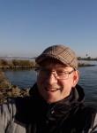 mark, 46  , Werkendam