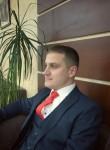 Dzhek, 29, Tyumen