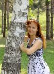 Natalya, 36  , Krasnodar