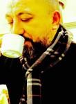 Murat, 41, Izmir