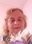 Valentina, 67  , Kiev