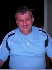 aleksey, 57, Russia, Yevpatoriya