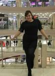 Irishka, 29, Vitebsk