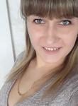 Natalya, 18  , Kirovohrad