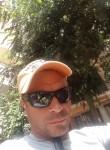Vasiliy, 43  , Bat Yam