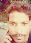 Virendra, 18  , Bhilai