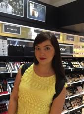 Olga, 30, Russia, Miass