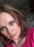 Elvira, 38, Bryansk
