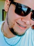 Gean Luciano, 29, Sao Miguel do Iguacu