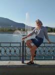 Marina, 37  , Kirovsk