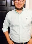 Oscar, 31  , Mejicanos