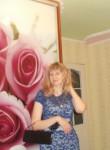 Elvira, 42  , Znomenka