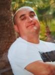 Василий, 43  , Chernivtsi