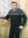sergoivanovd987